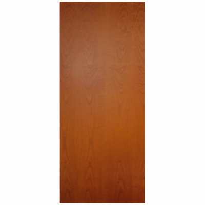 American Cherry Veneer Upright  sc 1 st  Doors4UK & Cherry Doors | Modern Interior Wooden Doors Fire | Bespoke Doors