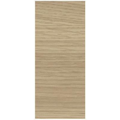 Oak Vienna Crosswise Laminate Finish