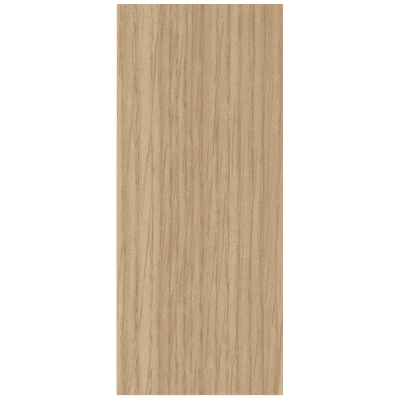 Oak Vienna Upright Laminate Finish