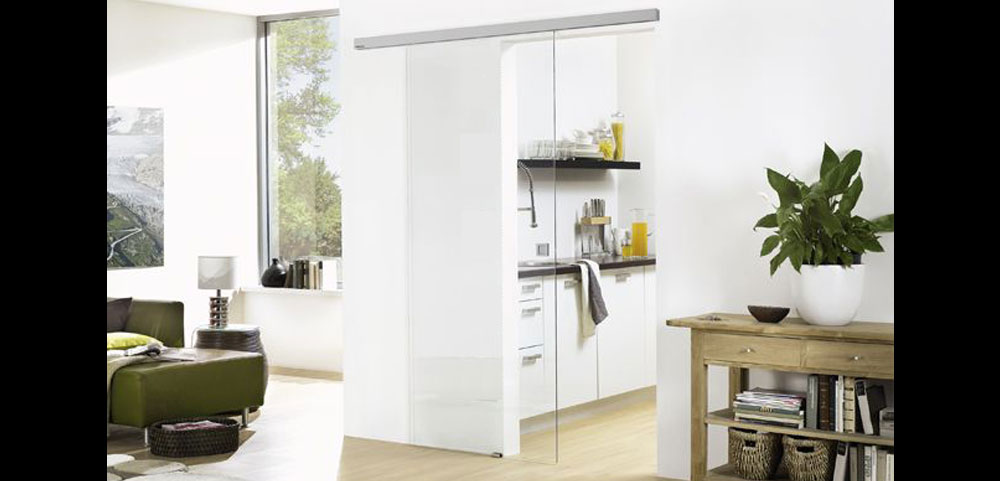 Sliding interior doors sliding glass doors frosted glass doors translucent sliding doors frosted glass sliding doors planetlyrics Images