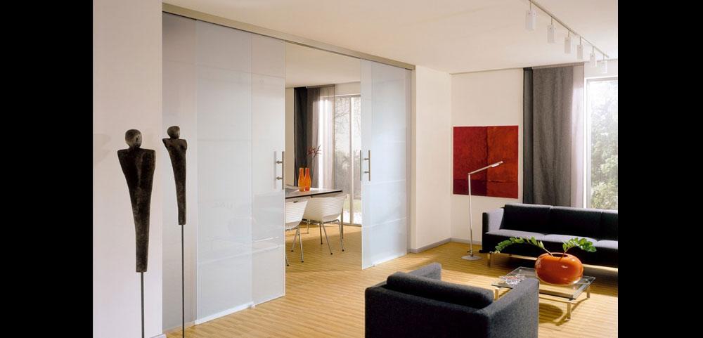 Sliding Interior Doors Sliding Glass Doors Frosted Glass Doors