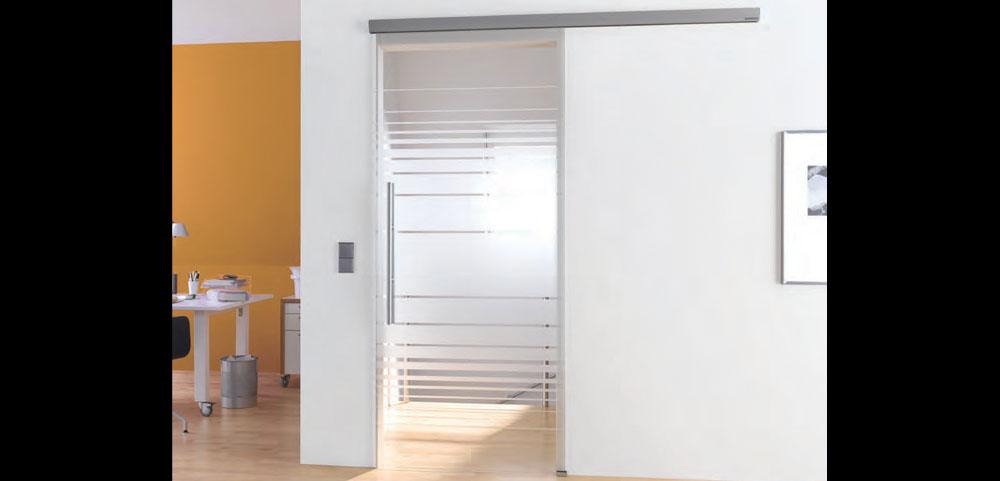 Internal Glass Sliding Doors Uk