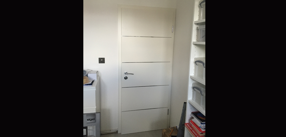 replacement bedroom doors