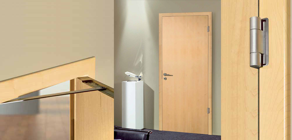 internal fire doors. fire doors uk & Fire Doors UK | Bespoke Fire Glazed Door Sets Oak u0026 Walnut Doors