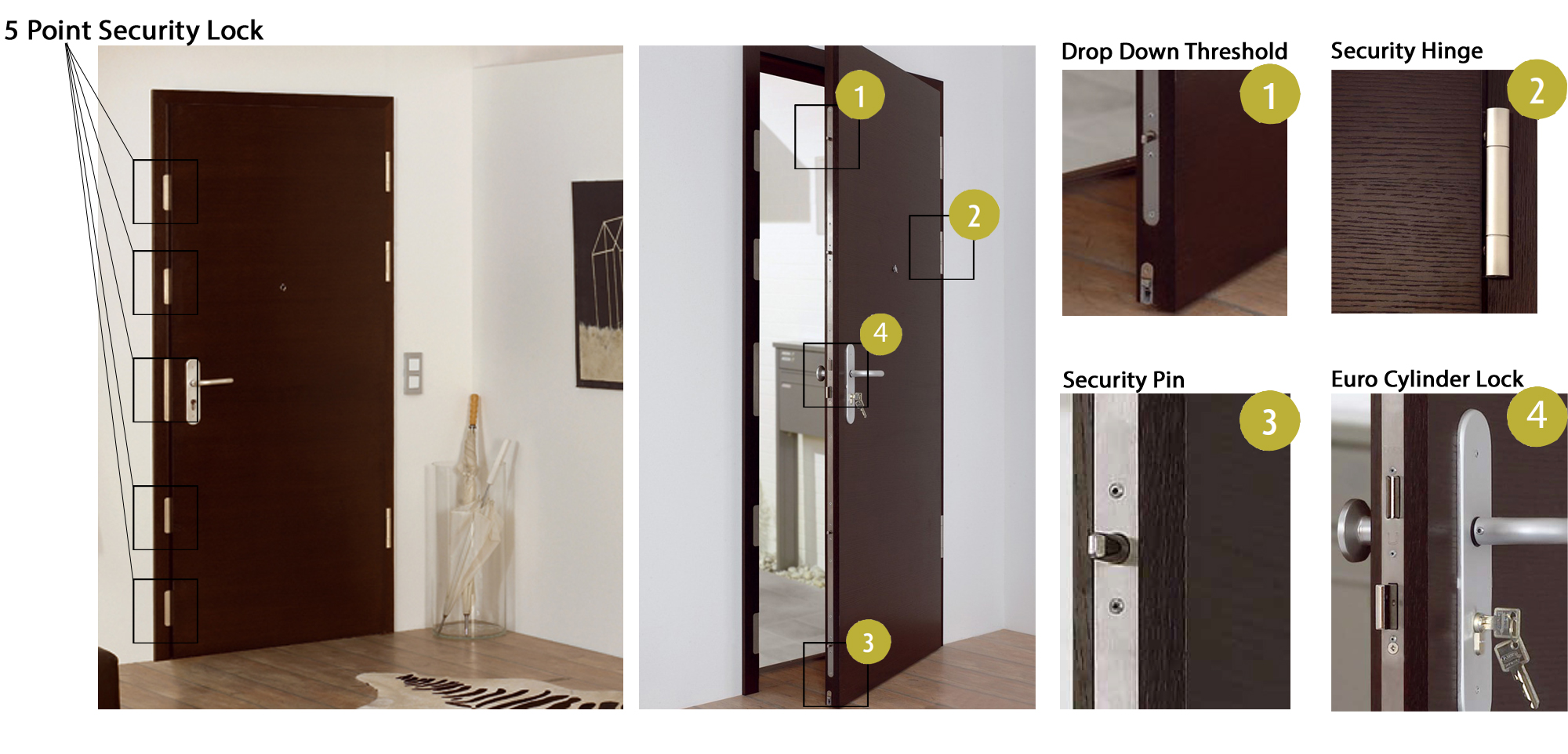inc lg soundproof door on french windows soundproofing mounted panels interior exterior doors