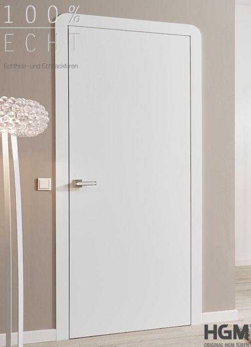 Sliding Internal Doors Grooved Doors White Interior Doors