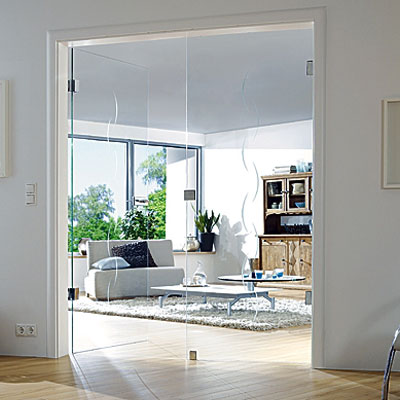 Interior French Doors L Discover Glass Room Dividers