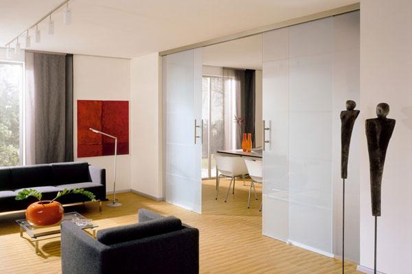 interior sliding glass doors room dividers. Sliding Doors Room Dividers · Glass Interior D