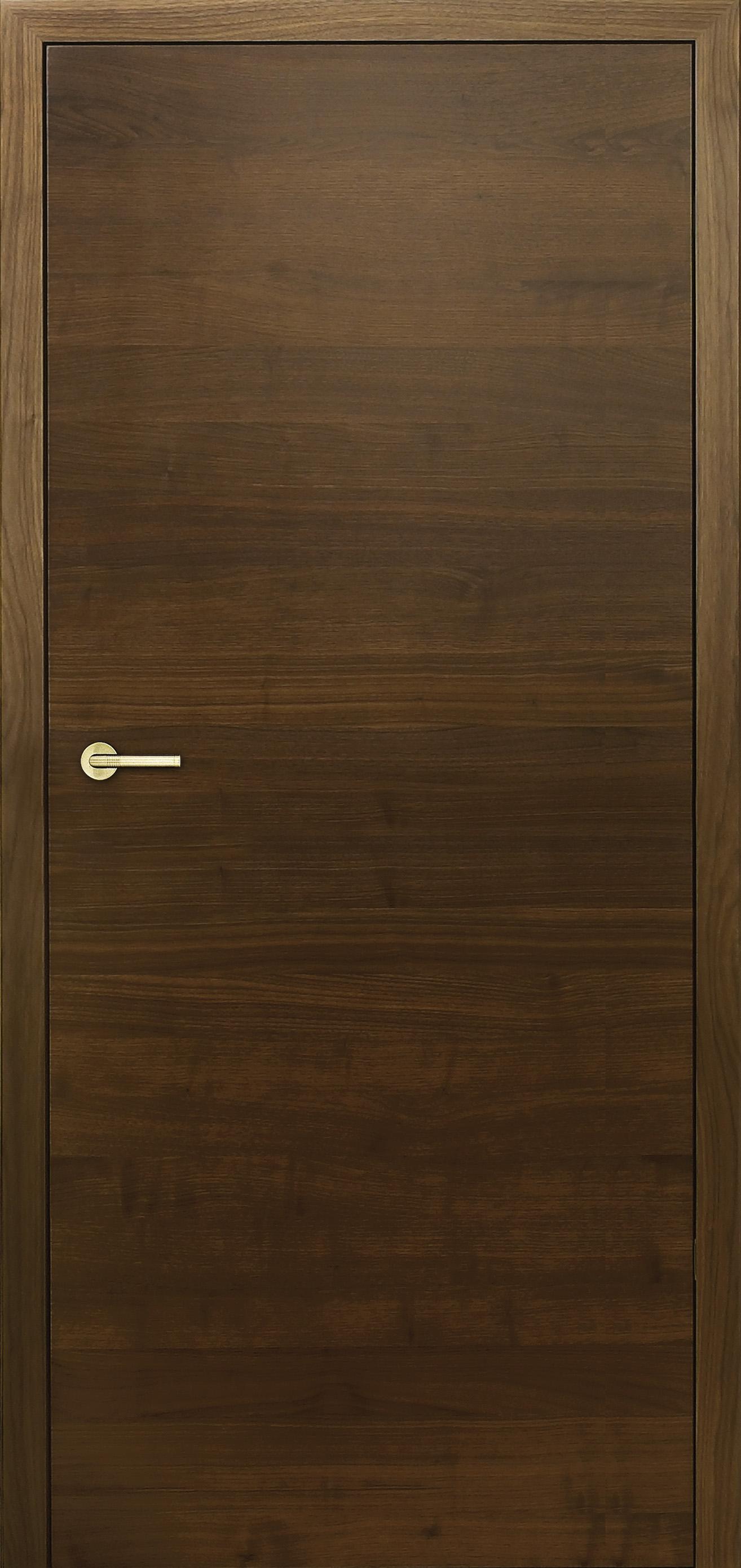 Timber veneer kitchen tambour doors tambortech - Solid Wooden Doors Bespoke Solid Walnut Doors Image Number 27 Of Timber Door Veneers