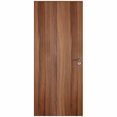 Bronze Veneer Upright