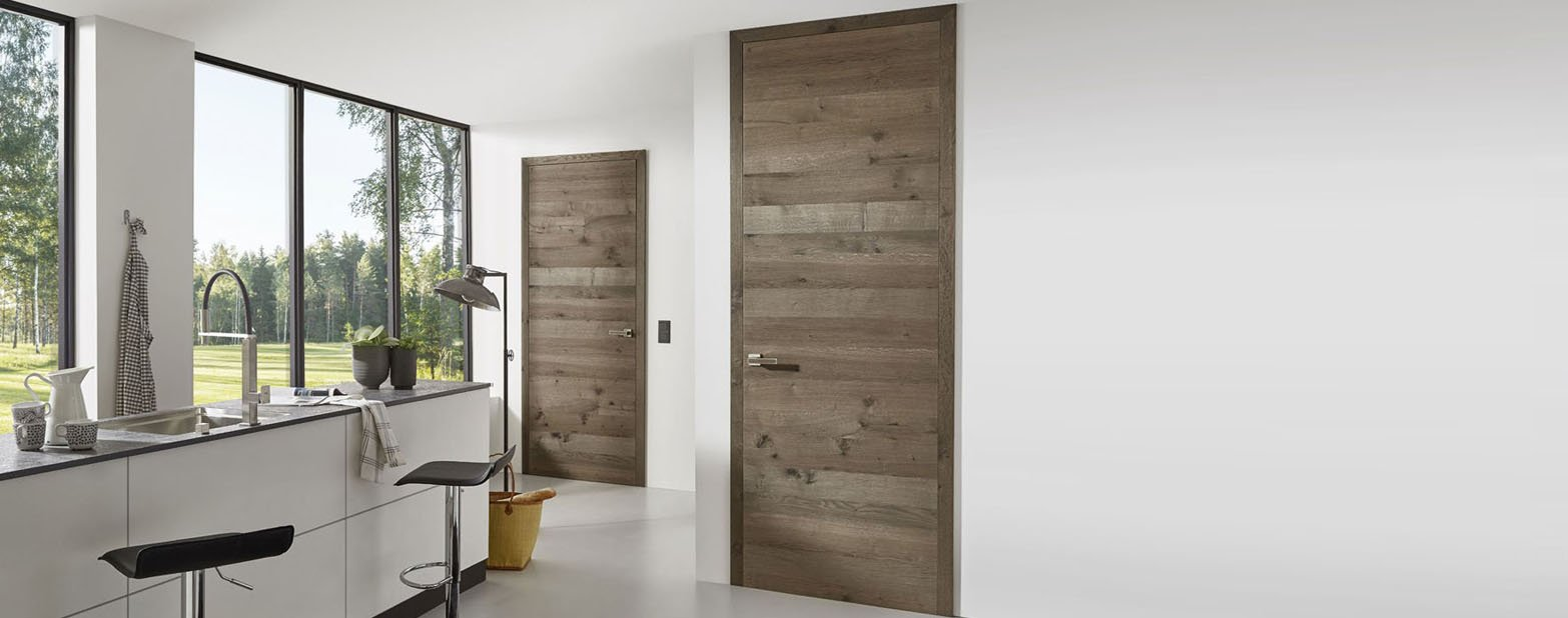 internal doors uk bespoke doors oak walnut sliding interior doors