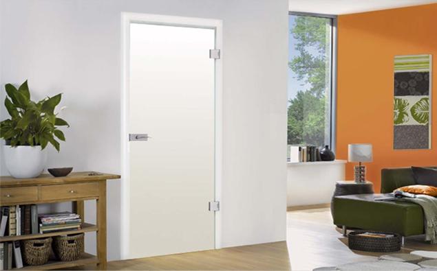 Basic Glass Door Designs