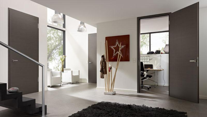 doorset uk & Doorset UK l German quality rebated doorset UK wide fitting