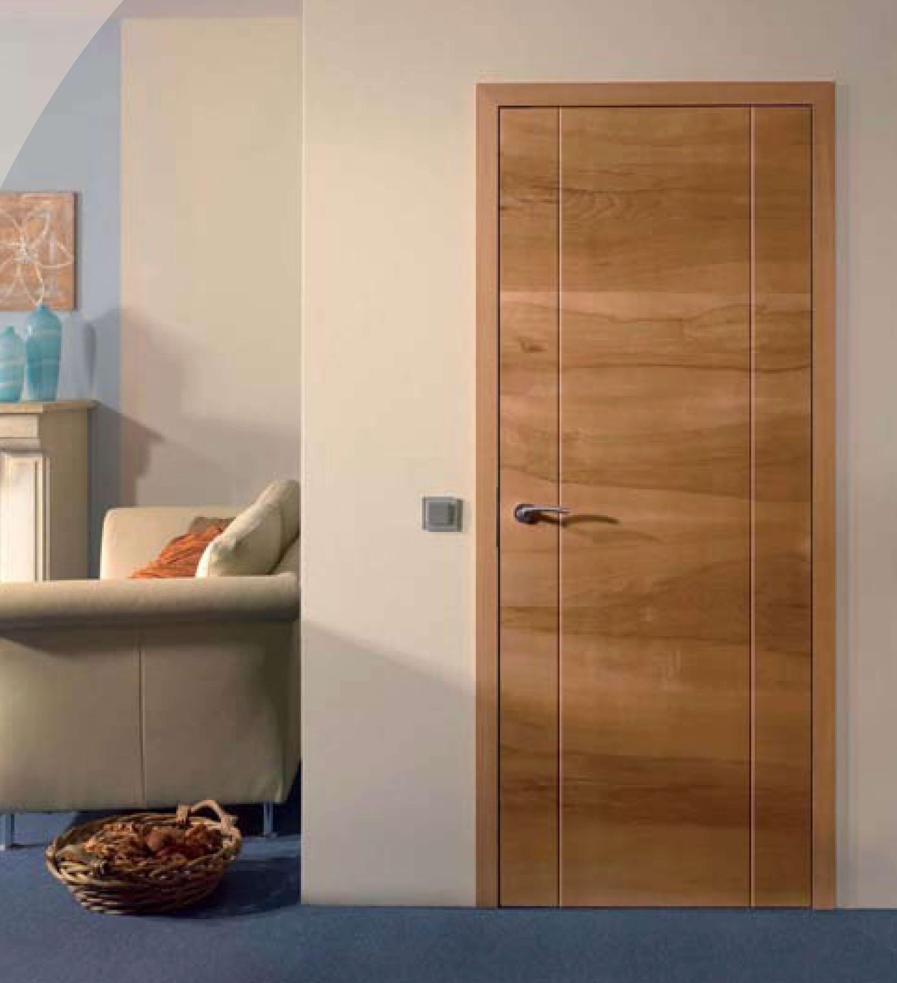 Solid wooden doors l amazing range of massive solid doors uk for Solid wood door company
