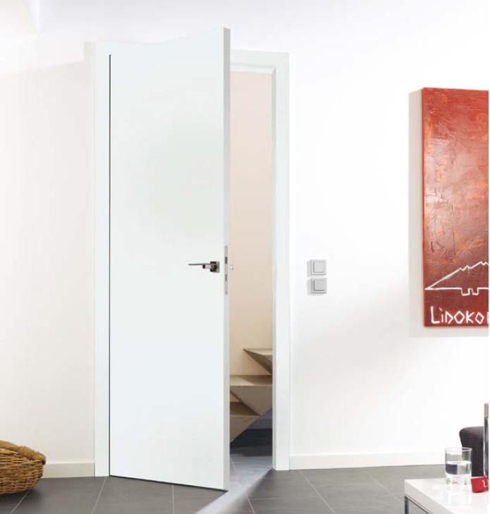 bathroom doors l moisture wet room doors swimming pools
