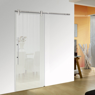 Captivating Lista Due Sliding Door With Edition Style Sliding System