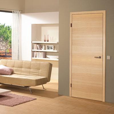 maple kitchen doors & Visible hinges for British Style Door? The best hinge from Simonswerk.