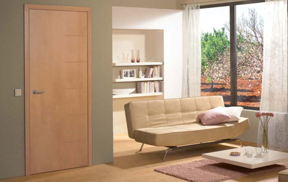Solid wooden doors l amazing range of massive solid doors uk for Designer interior doors uk