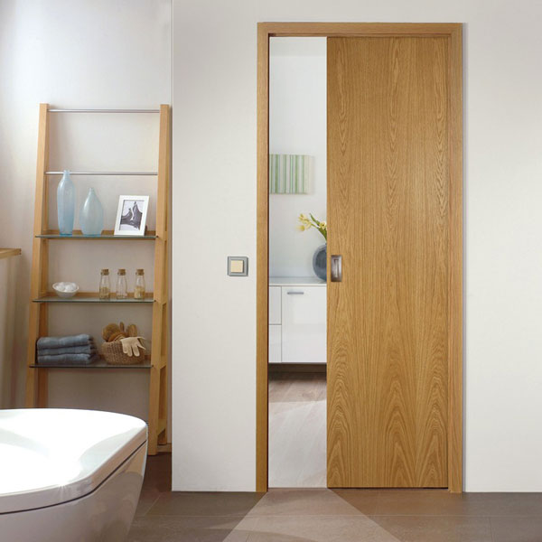 pocket door what is a pocket door systems and gears for doors
