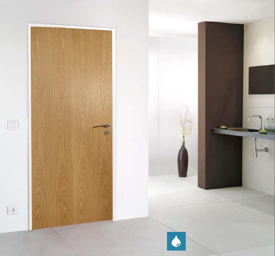 Moisture Doors Waterproof Door . & Waterproofing Bathroom Doors \u0026 Waterproof Door For Bathroom ... Pezcame.Com