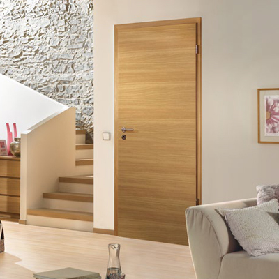 Soundproof Door L Acoustic Doors And Door Sets L Bespoke Internal Doors