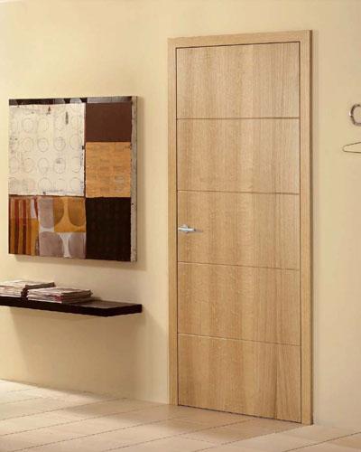 Solid wood doors l amazing range of solid wood interior for Solid wood door company