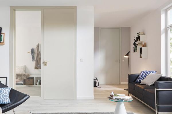 Wood Doors With Glass Panels Glass Panel Interior Door With Side