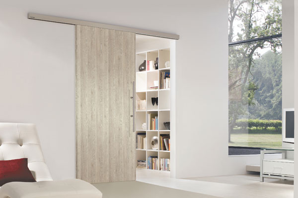 internal sliding doors uk