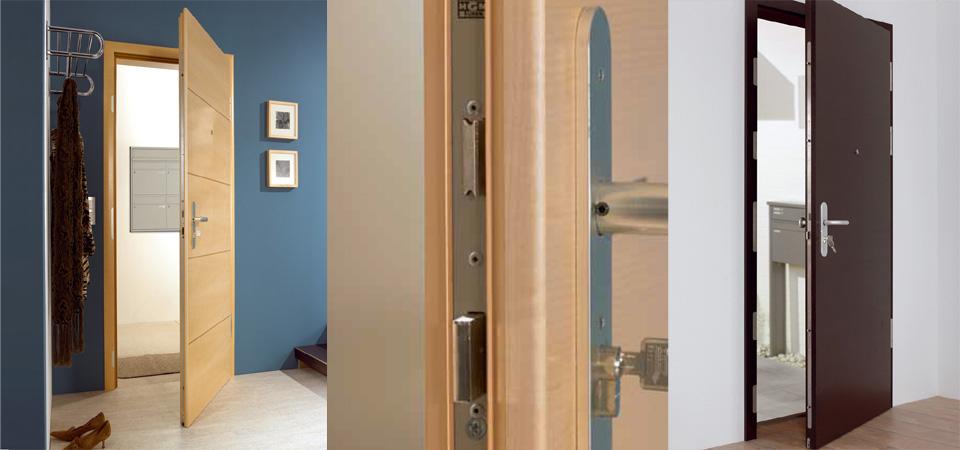 Internal doors uk bespoke doors oak walnut sliding for Door 4 security