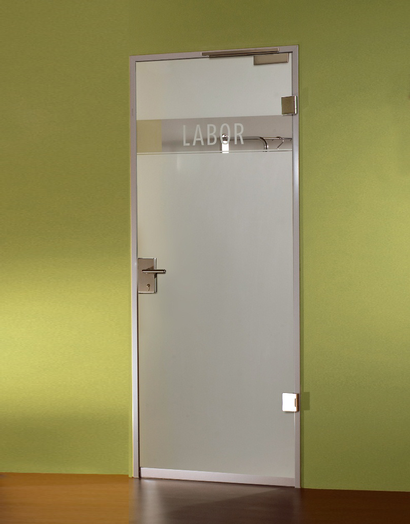 Smoke proof glass doors l soundproof features l interior glass doors a fantastic range of smoke proof glass doors and door sets available with width up to 1084mm and heights up to 2097mm complete service from survey to eventelaan Choice Image