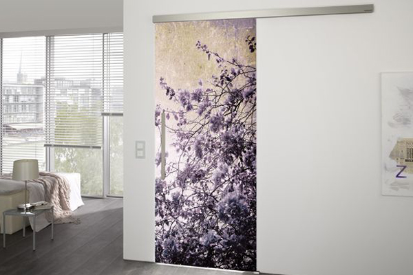 Sliding interior doors best buy glass wood sliding doors spring glass sliding door planetlyrics Gallery
