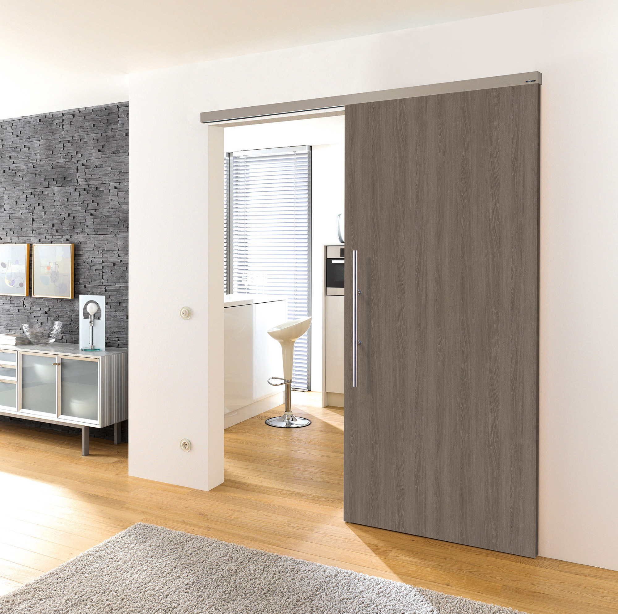 Formica Doors Formica Finish Fire Door Sc 1 St Murphy Larkin Timber Products