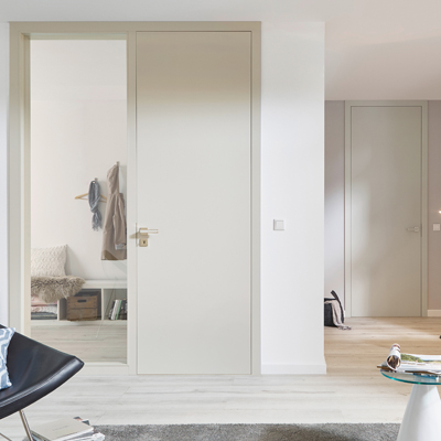 Wide And Tall Doors Bespoke Internal Door Sizes Custom Wide Doors