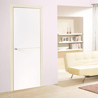Designer Doors Design Internal Doors For Luxury London Properties