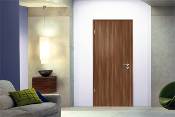 Wooden Internal Doors Uk