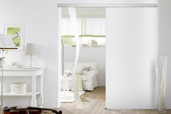 Sliding interior doors sliding glass doors frosted glass doors wave type 8 sliding glass door planetlyrics Images