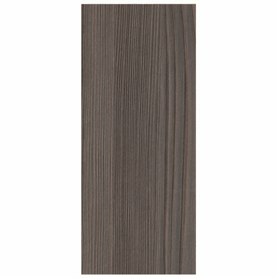 Light Wenge Upright Laminate