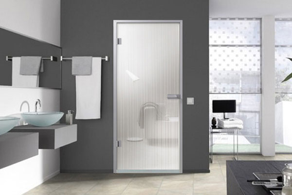 Bathroom Doors L Moisture Wet Room Doors Swimming Pools