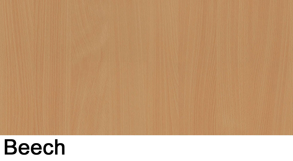 Beech Cell laminate sample