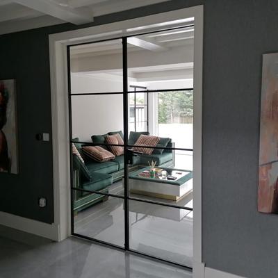 Wide And Tall Doors Bespoke Internal Door Sizes Custom Wide Doors