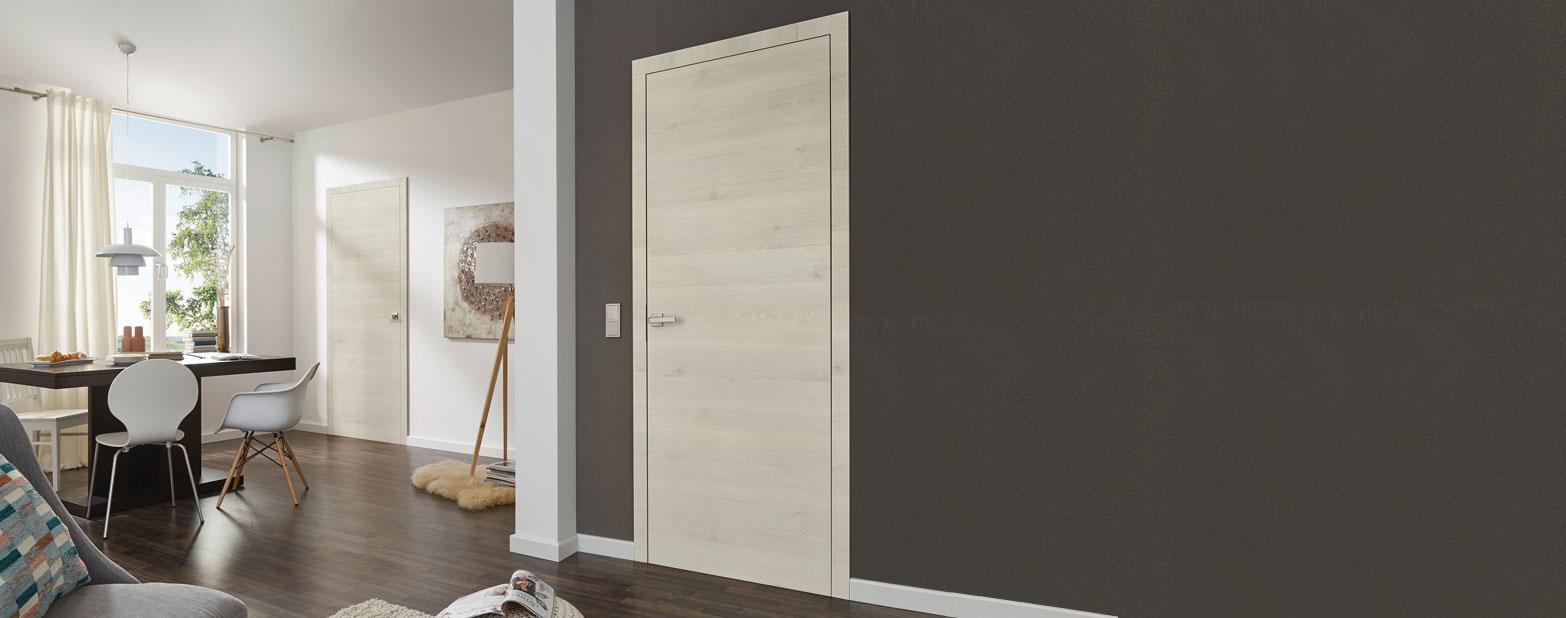 doorsets & Internal Doors UK - Bespoke Doors Oak Walnut Sliding u0026 Interior Doors