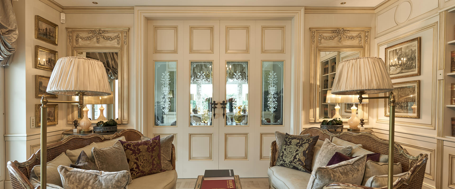 folding doors room dividers