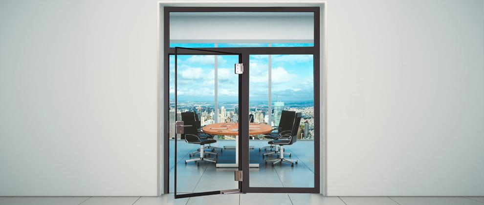 Blog Internal Wood And Glass Doors