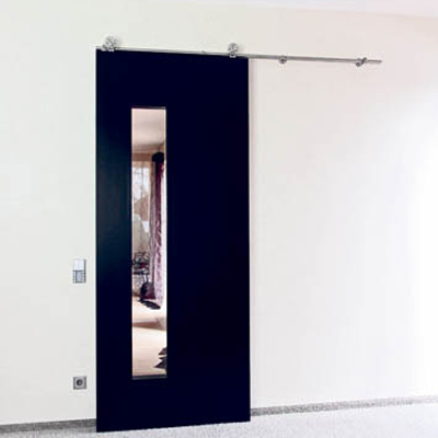 glazing sliding doors
