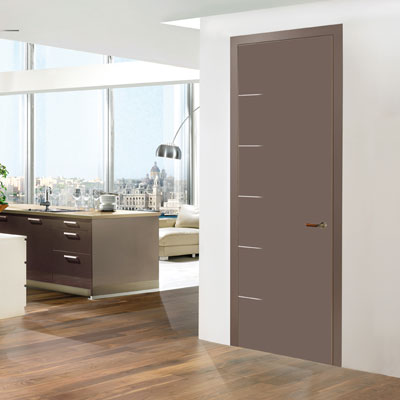 designer doors design internal doors for luxury london properties rh doors4uk co uk designer internal doors uk designer internal doors for home