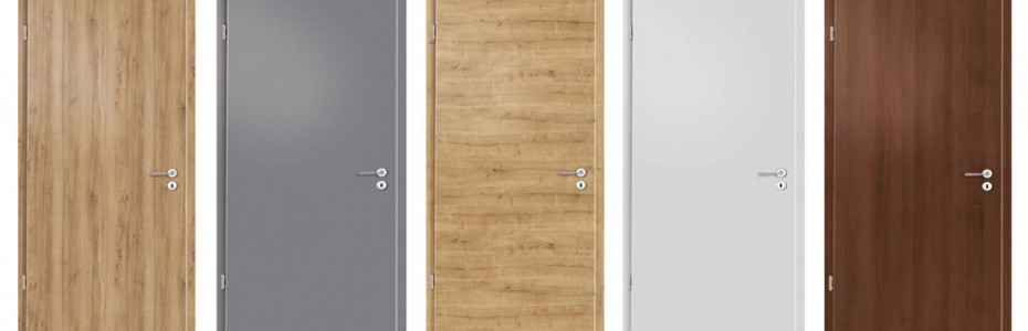Superieur The Laminate Doors May Be Obtained As Solid Made Of Wood Or As Fire Rated  Together With The Lighter In Weight Alternative With Tube Core Construction.