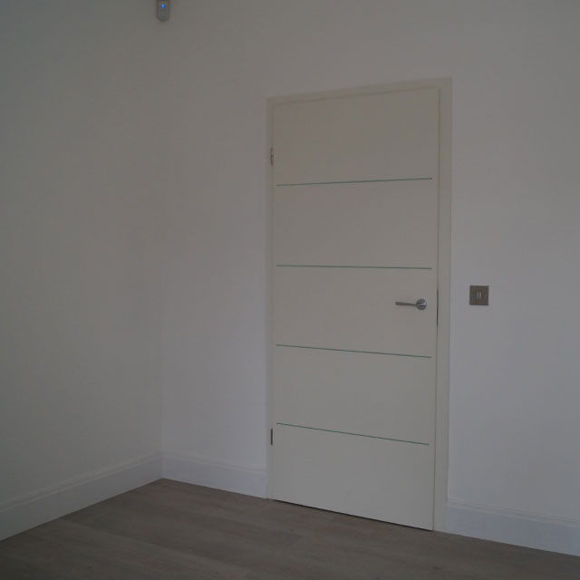 made to measure internal doors for bedroom