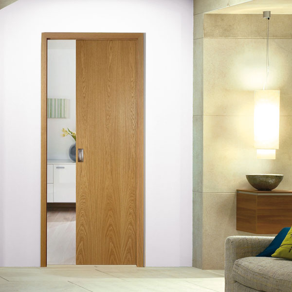 pocket doors uk