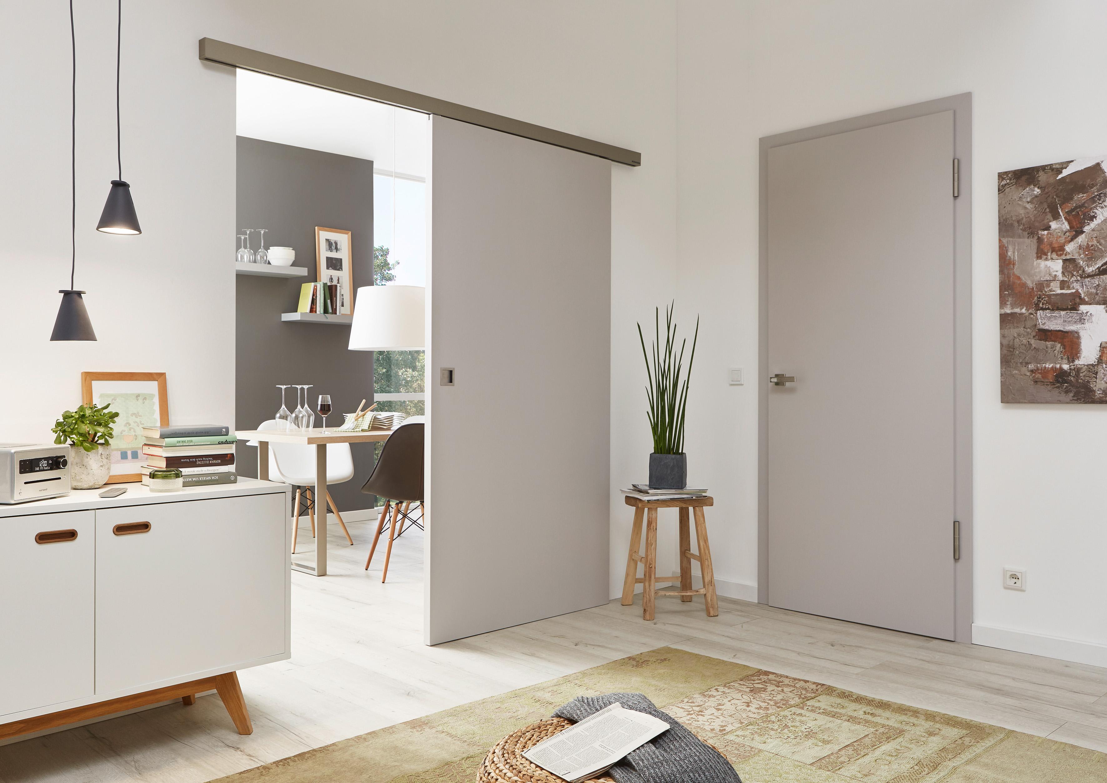 100 furniture white inside doors pre how to spray. Black Bedroom Furniture Sets. Home Design Ideas
