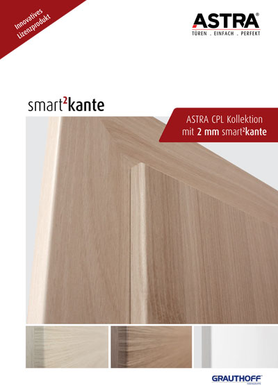 Round frames laminate catalogue